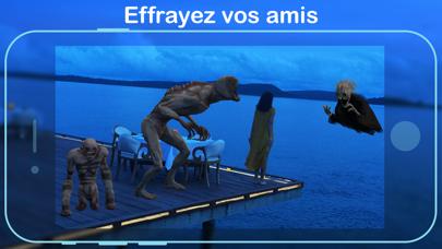 Screenshot #2 pour ARvid Réalité Augmentée
