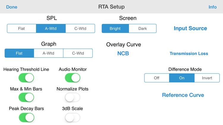 RTA screenshot-3