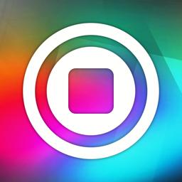 Ícone do app iMaschine 2
