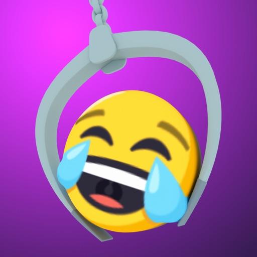 Emoji Crane