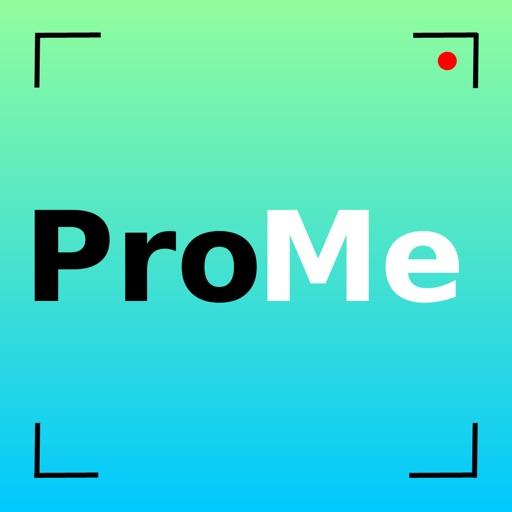 ProMe Sports