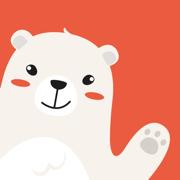 米熊-学一技之长