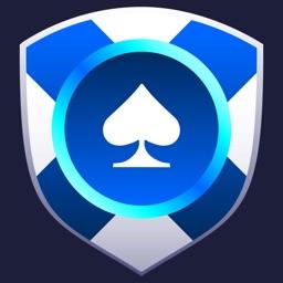 Evenbet Poker Clubs