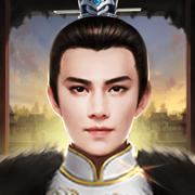 小宝当皇帝(开局送门客、送红颜)