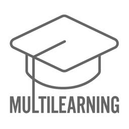 MULTILEARNING