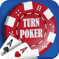 Codes for Turn Poker Hack