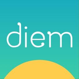 Diem - Get Paid