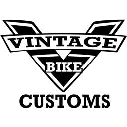 Vintage Bike Customs