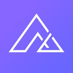 Anaxi: Track Issues & Work
