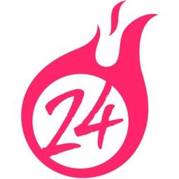 Krasivo 24