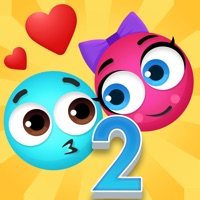 Codes for Love Balls 2 Hack