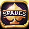 Spades Royale - Live Card Game