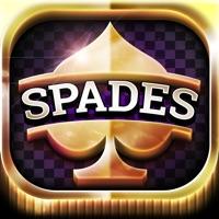 Spades Royale - Live Card Game Hack Online Generator  img