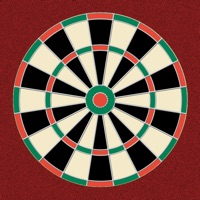 Codes for Simple Darts Scoreboard Hack