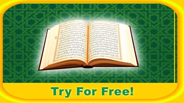 Ramadan Quotes & Islamic Duas screenshot-4