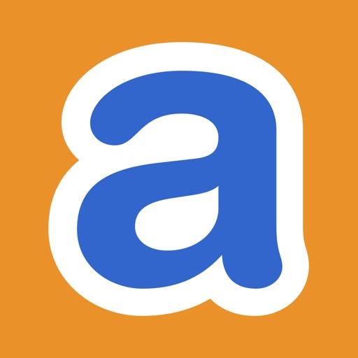 anibis.ch: Small Ads & Jobs