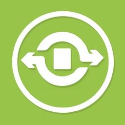 FSharing File Manager Explorer