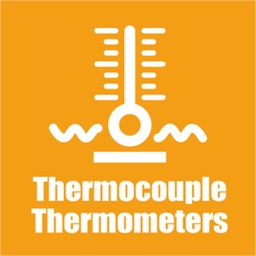 Thermo-couple