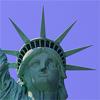 New York City Essential Guide - Jeffrey Tanenhaus