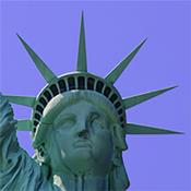 New York City Essential Guide app review