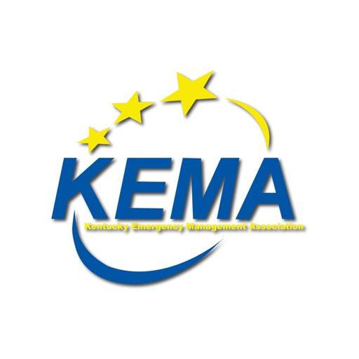Kentucky Emergency Management