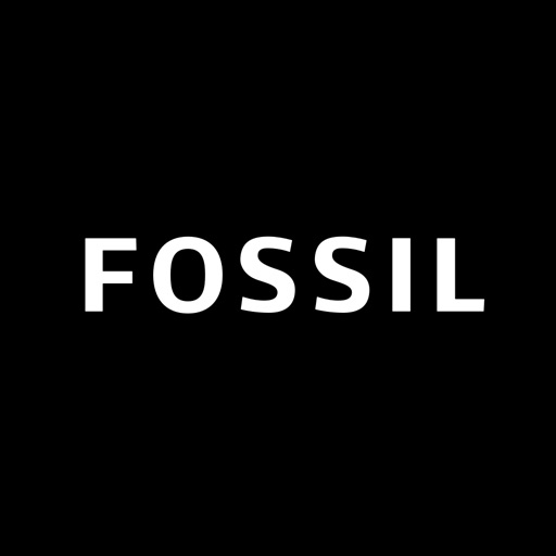 Fossil Hybrid Smartwatches