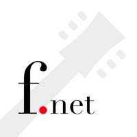 Codes for Fingerpicking Digital Edizioni Hack