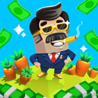 Codes for Farm Tycoon Idle Business Game Hack