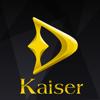 KaiserTone - 音楽プレイヤー [ハイレゾ]-CyberFort LLC