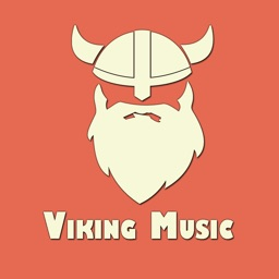 Viking Music - Nordic Radio