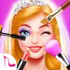 Salon™ - Wedding Day Makeup Artist  artwork