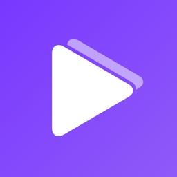 Prism Music