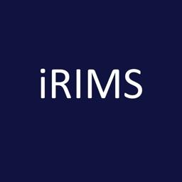 iRIMS by Sun Ridge Systems