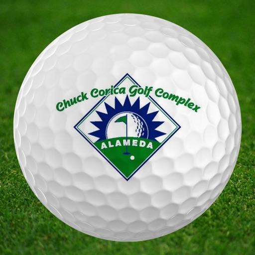 Alameda Golf - Chuck Corica