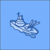 Battleship 2.0