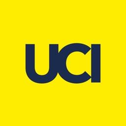 UCI KINOWELT Filme & Tickets
