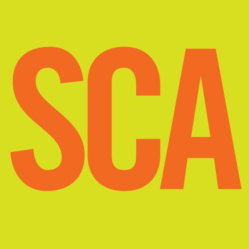 SCA Open Studio Tour