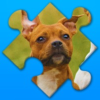 Codes for Puppies Jigsaw Puzzles Hack