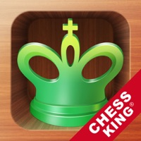 Codes for Chess King (Tactics & Puzzles) Hack