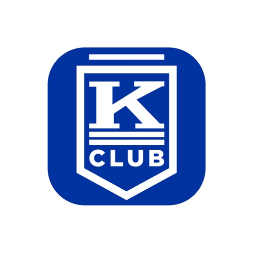U of KY Varsity Letter Assoc