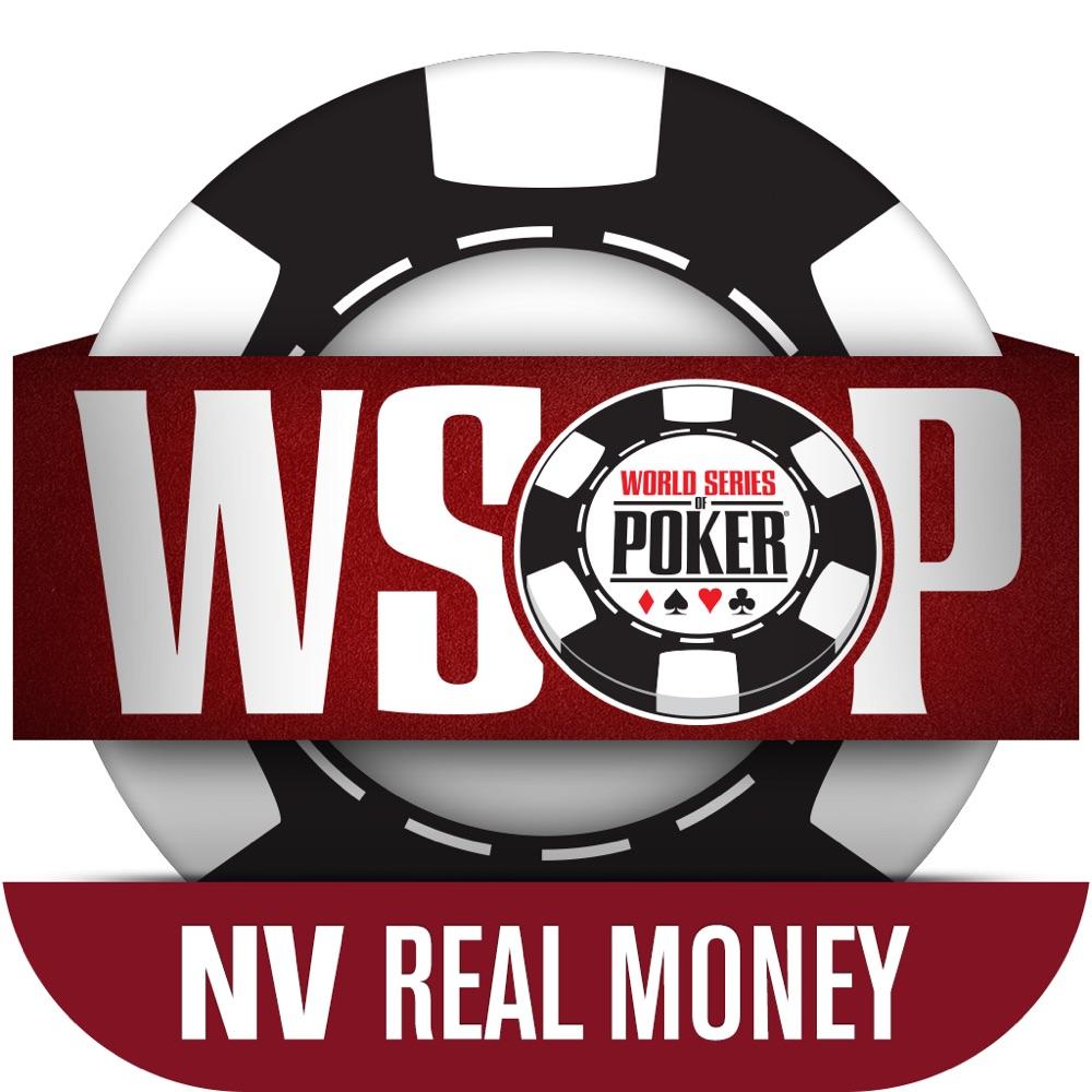 Poker Real Money App