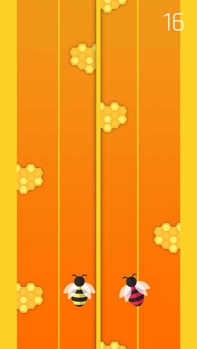 Two BeesScreenshot of 3
