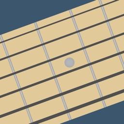 Guitar Tab Maker
