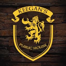 Keegan's Public House
