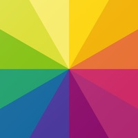 Fotor app review: edit all your photos-2020