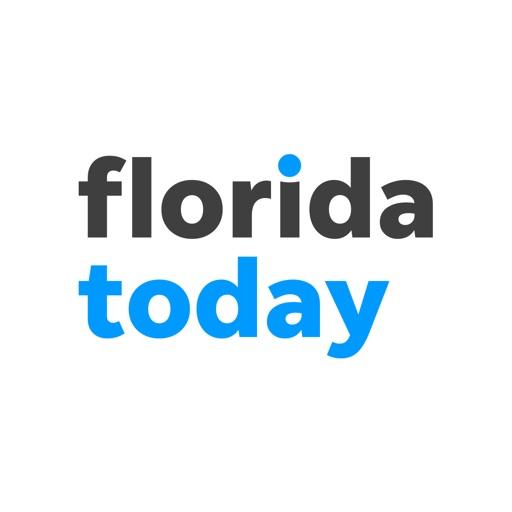 Florida Today iOS App