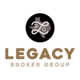 Legacy Broker Group