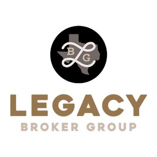 Legacy Broker Group