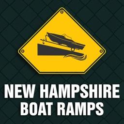 New Hampshire Boating