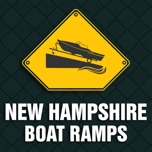 New Hampshire Boating
